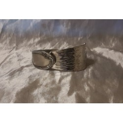 bracelet cuillère N° 31
