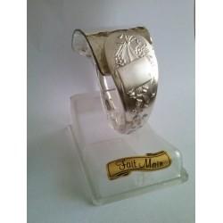 Bracelet cuillère N° 29