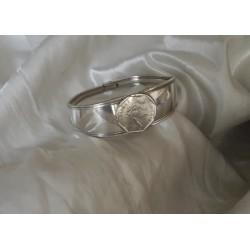 Bracelet Manche N° 4
