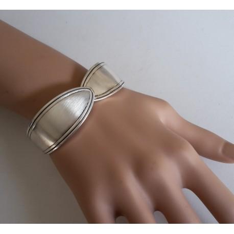 Bracelet Manche N° 7