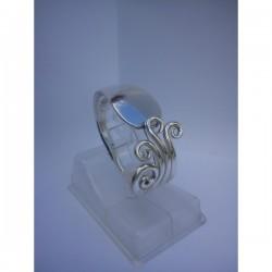 Bracelet fourchette N° 5
