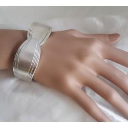 bracelet manche N° 12