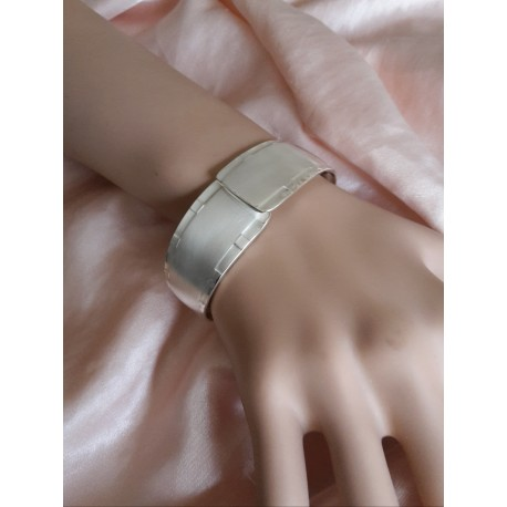 Bracelet Manche N° 2