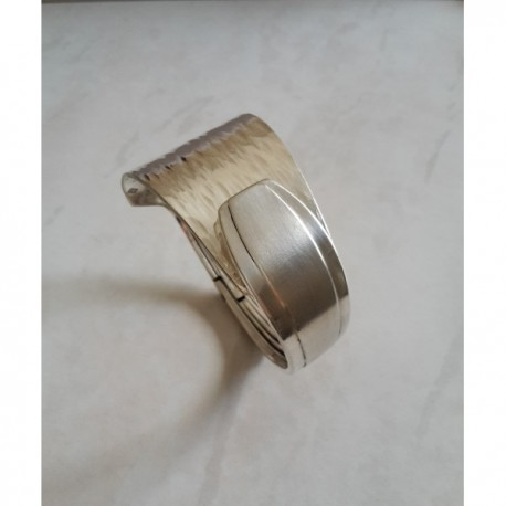 Bracelet cuillère N° 1