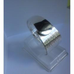 Bracelet cuillère N° 8