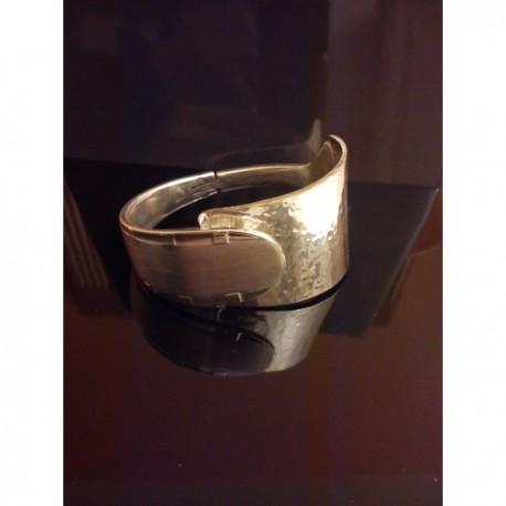 Bracelet cuillère N° 12