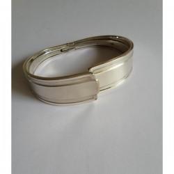 bracelet manche N° 6