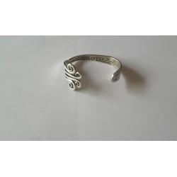 Bracelet Jonc N° 9
