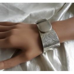 Bracelet cuillère N° 10
