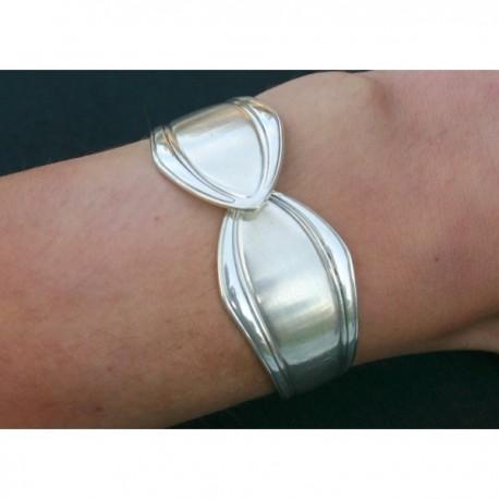 Bracelet Manche N° 3