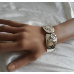 Bracelet Manche N° 5