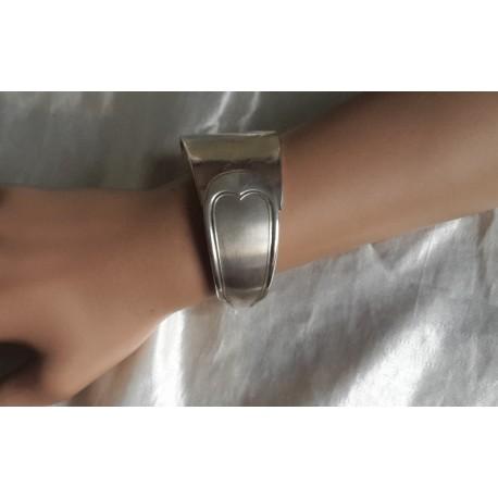 bracelet cuillère N° 2