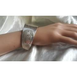 bracelet cuillère N° 25